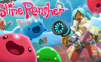 Link Tải Game Slime Rancher Full Crack mobile download free for mac pc 2020