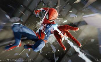 Tải game Spider man bản mới nhất cùng chơi game miễn phí tại Ngaokiemkyduyen.vn