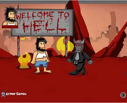 Chơi game đại ca ra tù 2 online game vui trò chơi việt hay nhất miễn phí tại Ngaokiemkyduyen.vn