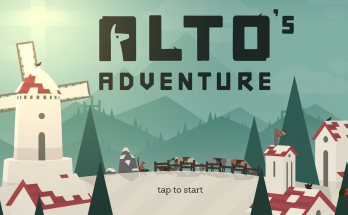 Top 10 game offline hay dành cho android nhẹ dành cho máy cấu hình thấp