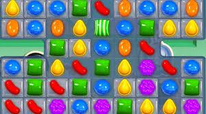 Game xếp kẹo trò chơi xếp kẹo candy kẹo ngọt miễn phí candy crush saga