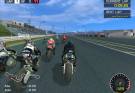 Đua xe moto sẽ mang lại cho bạn nhiều trải nghiệm thú vị