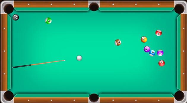 Game bi da lỗ online